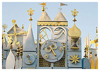 Disneyland Resort - Fantasyland -