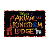 Disney's Animal Kingdom Resort