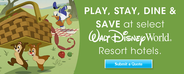 Save up to $500 on Room, Ticket and Dining Plan Packages at Select Disney Resort Hotels! disney world vacation package, walt disney world vacation package, disneyworld sale, waltdisneyworld sales, disney world theme parks on sale, walt disney world discounts