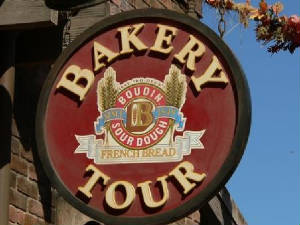 bakery_tour.jpg