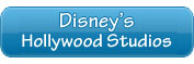 Disneys Hollywood Studios Theme Park