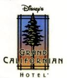 Disneys_Grand_Californian_Logo.jpg