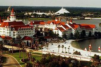 grand_floridian_overview.jpg